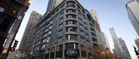 Inditex abrirá su primer Tempe Outlet de Madrid a finales de año