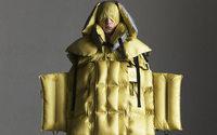Moncler apresenta nova coleção Genius com Craig Green