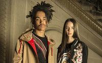Les Benjamins : un streetwear nourri de culture aborigène
