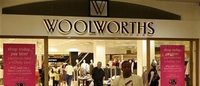 South Africa's Woolworths lifts H1 profit by 29 percent