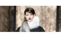 Modewinter 2013/14: Mailands starke Frauen