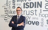 Isdin: focus sull'estetica, nuove linee in arrivo in Italia e raddoppio di fatturato entro 5 anni