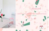 Journelles Marché: Berliner Blogazine gründet Concept Store
