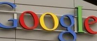 Google prépare une boutique d'applications en ligne pour la Chine