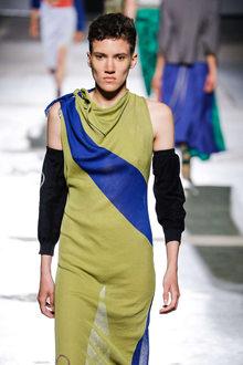 Vivienne Westwood Mss
