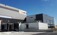 C-Log prend en main la logistique de La Halle et collabore avec le groupe Richemont