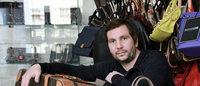 Yann Le Floc'h (InstantLuxe) : « Pour continuer à progresser, s'associer à un industriel était devenu indispensable »