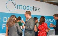 Modotex baut Kooperation mit ChannelAdvisor aus