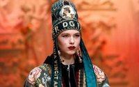 Dolce & Gabbana ha respinto ogni offerta d'acquisto e ha creato un trust