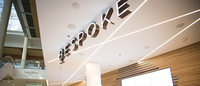 Westfield San Francisco Centre launches Bespoke