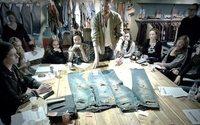 Il jeans pulito ed equo rinasce ad Amsterdam