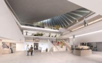 Das Design Museum in Kensington meldet sich zurück