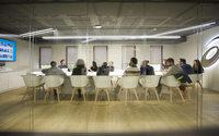 Asics s'offre un hub technologique à Barcelone