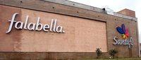 智利Falabella百货公司重点开发南美市场 2015年收入达118亿美元