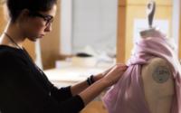 Biarritz Active Lifestyle Integral : une chaire pour accompagner la disruption textile