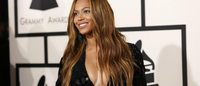 Beyonce jumps into athleisure market with Ivy Park clothing line