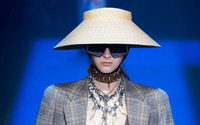 Kering says Gucci boss tax compliant in Italy after report