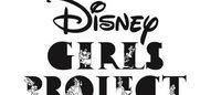 ディズニーガールズキャラクターがラフォーレ原宿に 過去最大のイベント開催