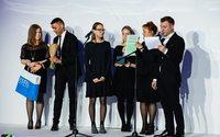 Лауреаты «Адмиралтейской иглы» примут участие в выставке СРМ
