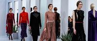 Começa nesta sexta-feira a Semana de Moda de Londres