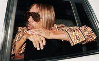 Kering : au troisième trimestre Gucci se stabilise, Bottega Veneta redémarre et Saint Laurent ralentit