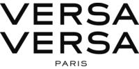 VERSA VERSA PARIS