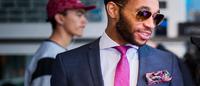 Premium, Seek und Bright verstärken Fokus auf Menswear