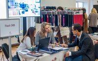 В Северной столице пройдет фестиваль Opening Textile Trends Show