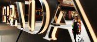 主要奢侈品牌入门级手袋定价一览:Prada 门槛太高急需调整