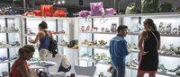 Reconocidas marcas de calzado vuelven a Momad Metrópolis