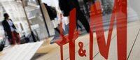 Las ventas de H&M suben un 19% en su ejercicio fiscal