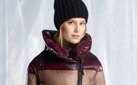 Rossignol: un tempo brand secondario, ora autorevole player della moda