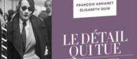 Le détail qui tue, Petit précis de style de Marcel Proust à Kate Moss