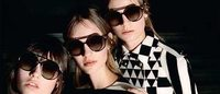 Luxottica signs 10-year licensing agreement with Valentino