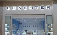 Luxenter inaugura su primera tienda en la República Dominicana