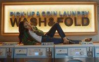 """Farfetch lancia il servizio """"Store-to-Door in 90 Minutes"""" con Gucci"""