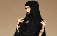Moda islâmica ganha exposição em São Francisco, mas só em 2018