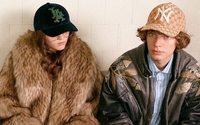 È boom di pellicce finte, ma quanto sono ecologiche?