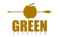 Der Greenshowroom präsentiert erstmalig auch Textil-Supplier