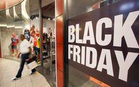 El Black Friday se anuncia optimista para los compradores españoles