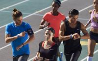 Nike chiude il terzo trimestre con ricavi sopra le attese