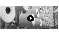 Linz Textil: Ergebnis bricht in den ersten die Quartalen 2014 deutlich ein