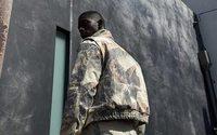 Rhude s'invite à la prochaine Fashion Week Homme