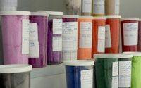 Empresa espanhola transforma resíduos têxteis em uma nova linha de fios