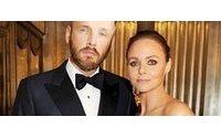 Объявлены победители премии British Fashion Awards 2012