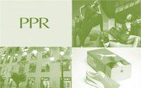 PPR: Für eine bessere Welt