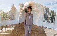 Loewe se inspira en Dumbo para su nueva colección cápsula
