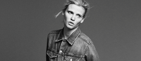 Frame Denim launches e-commerce and social media campaign