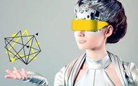 На Fashion Tech Day обсудят проблемы индустрии в контексте технологических вызовов