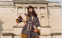 Auftakt der Mailänder Modewoche mit Missoni, DSquared2, Herno und A-Cold-Wall*